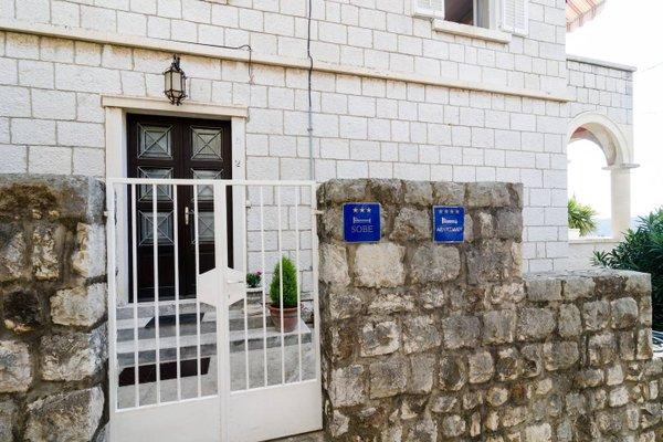 Guest House Ivela - фото 10