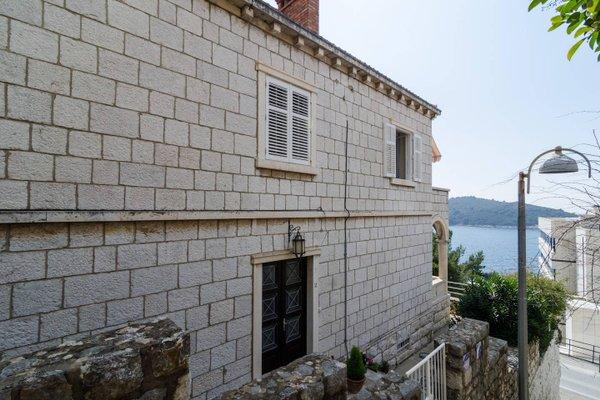 Guest House Ivela - фото 11