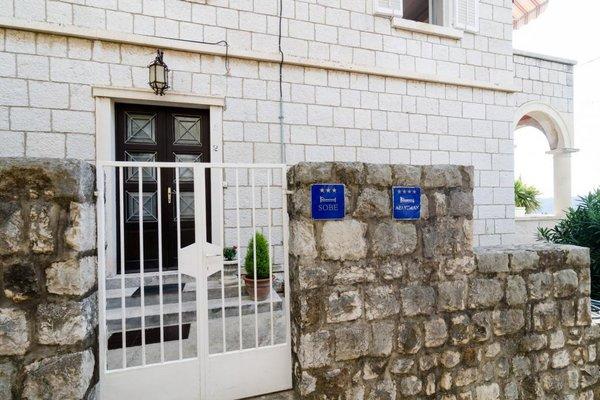 Guest House Ivela - фото 17
