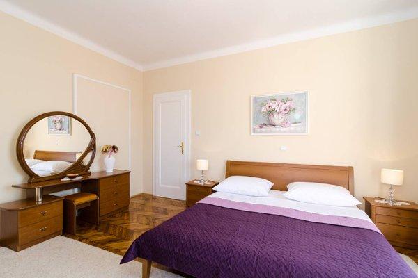 Guest House Ivela - фото 2