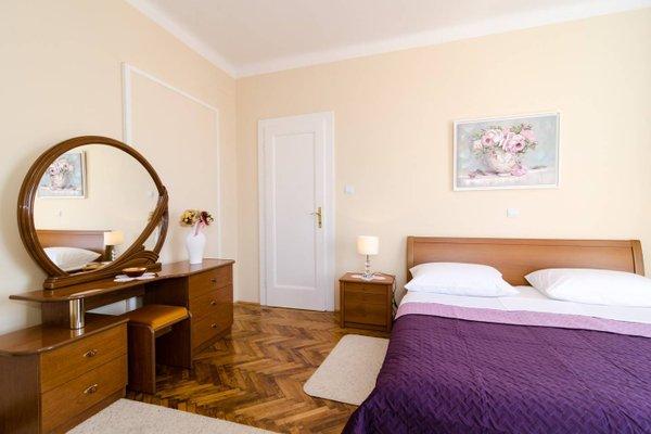 Guest House Ivela - фото 3