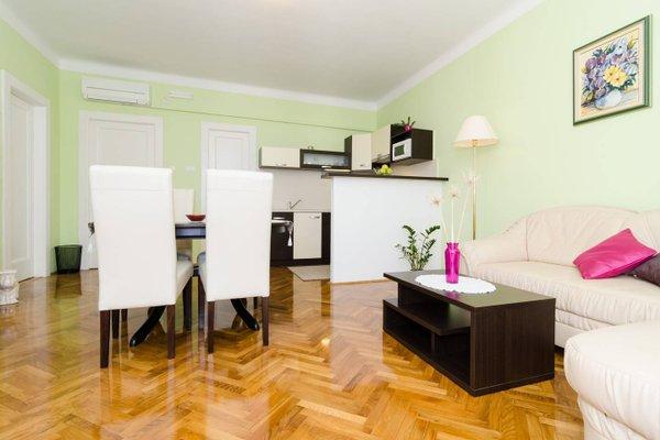 Guest House Ivela - фото 4