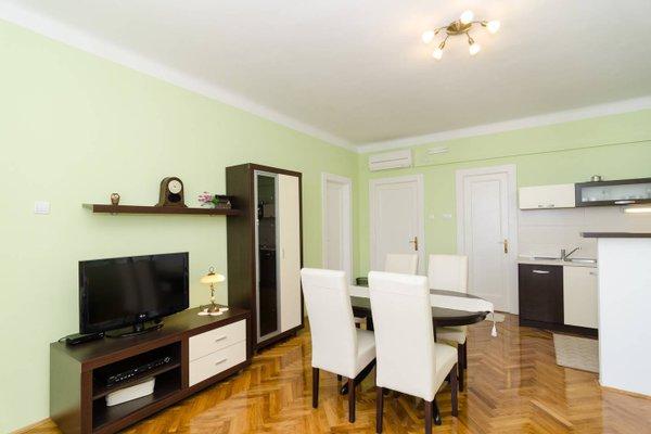 Guest House Ivela - фото 6