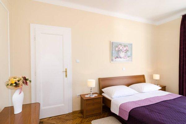 Guest House Ivela - фото 8