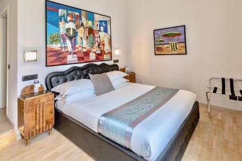 Aiello Rooms - фото 1