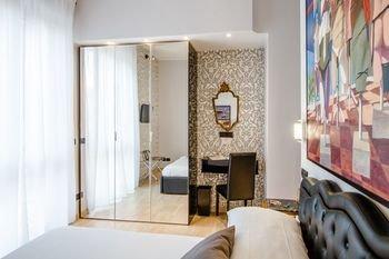 Aiello Rooms - фото 10