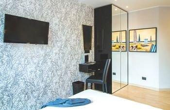 Aiello Rooms - фото 15