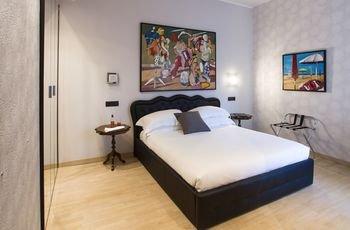 Aiello Rooms - фото 2