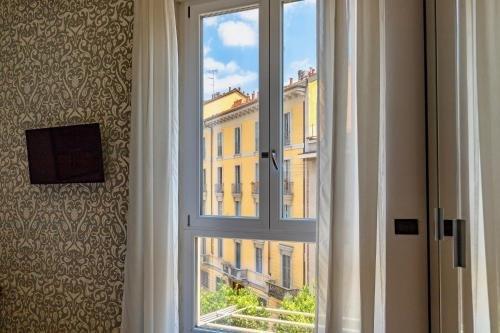 Aiello Rooms - фото 20