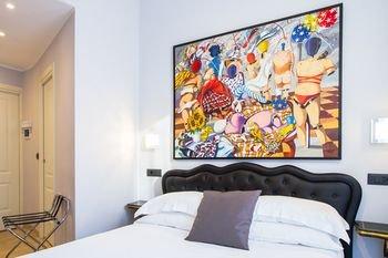 Aiello Rooms - фото 6