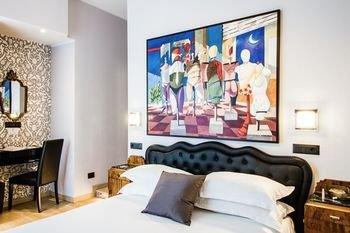 Aiello Rooms - фото 7