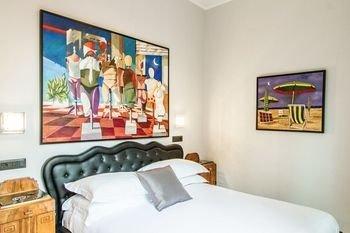 Aiello Rooms - фото 8
