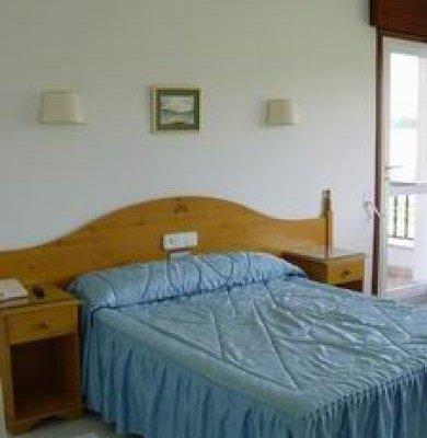 Hotel Ardora - фото 50