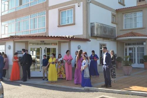 Hotel Ardora - фото 15