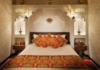 Отзывы Arabian Nights Village