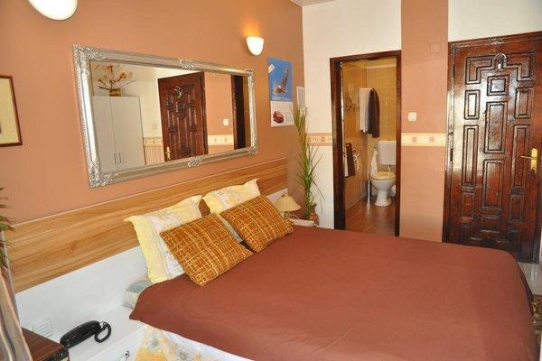 Mini Hotel - фото 2