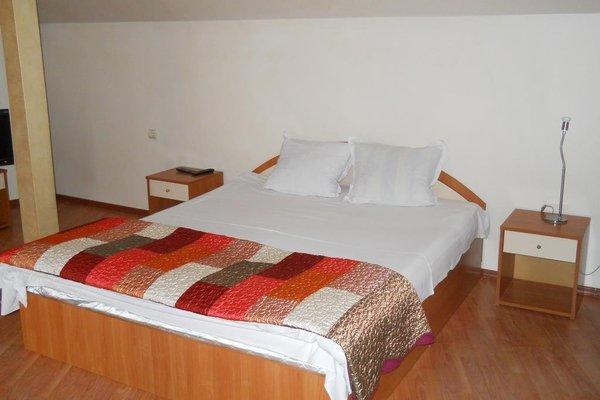 Hotel Orient - фото 3