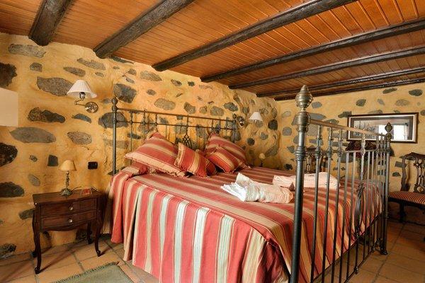 Casa Rural El Borbullon - фото 9
