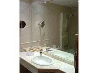 Hotel Xalet Montana - фото 9