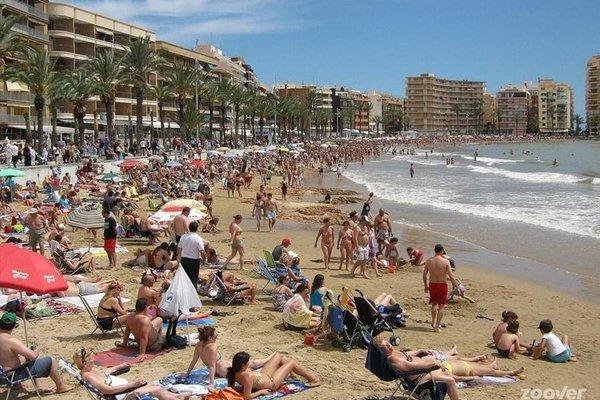 Costa Mar - фото 7