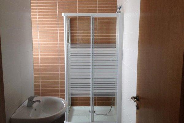 SI Rooms Puerta del Sol - фото 17