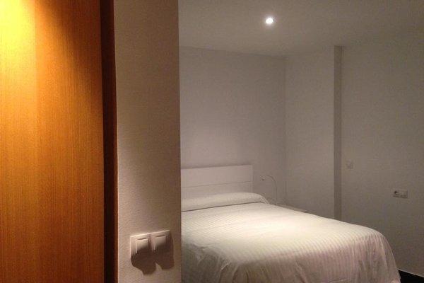 SI Rooms Puerta del Sol - фото 18