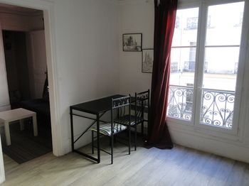 Appartement Odeon - фото 3