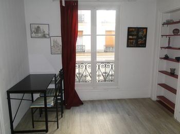 Appartement Odeon - фото 6