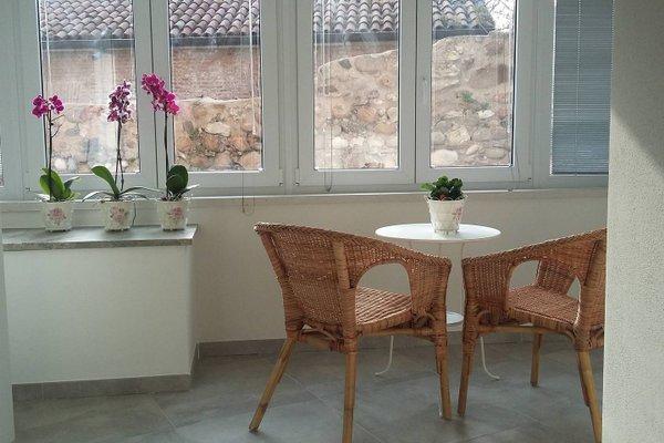 All'Abbazia - фото 2