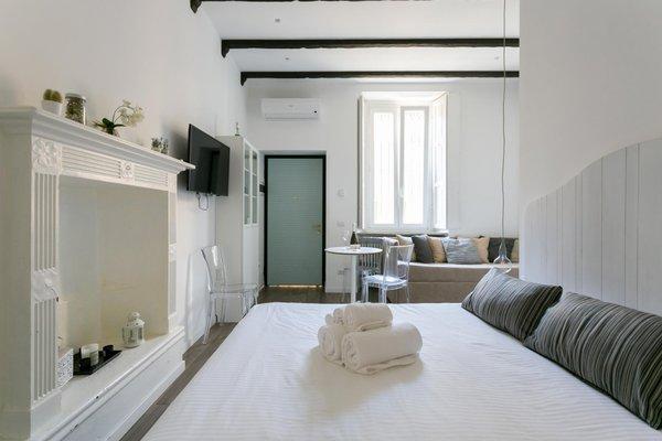 Milano Apartments Navigli - фото 40