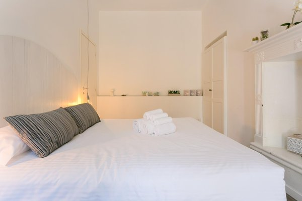 Milano Apartments Navigli - фото 1