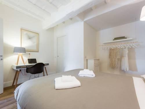Boboli Suite - фото 1