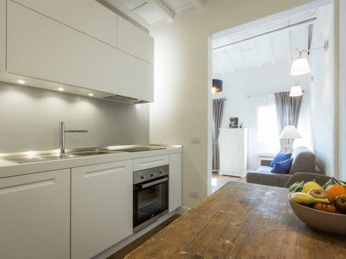 Boboli Suite - фото 3
