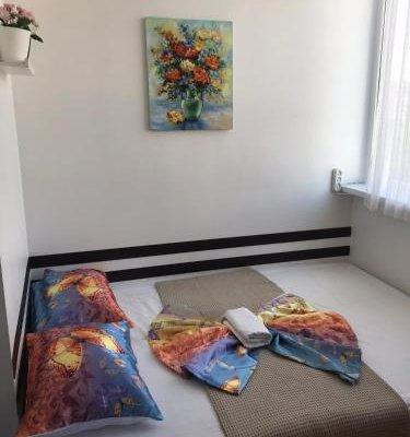 Apartment NiKa - фото 9
