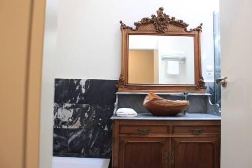 Hostal Siglo XIX - фото 10