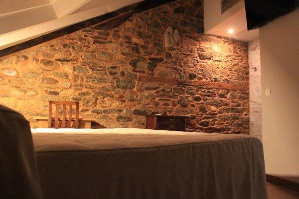 Hostal Siglo XIX - фото 15