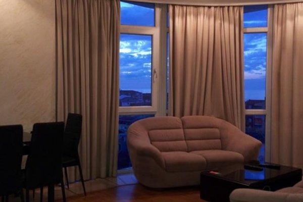 No135 Apartment in Batumi Center - фото 4