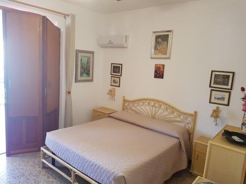 Villa del Golfo - фото 1