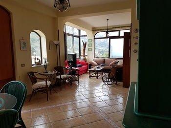 Villa del Golfo - фото 11
