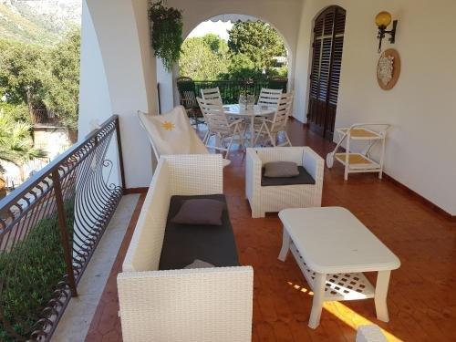 Villa del Golfo - фото 13
