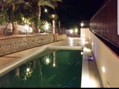 Villa del Golfo - фото 16