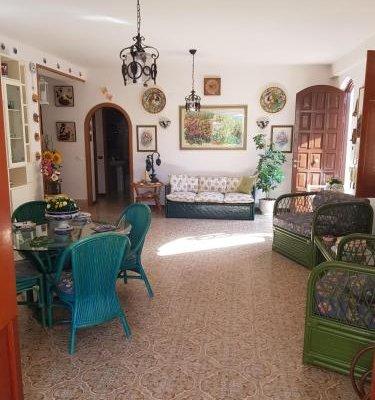 Villa del Golfo - фото 5