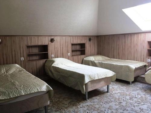Апарт-Отель Новосел - фото 1