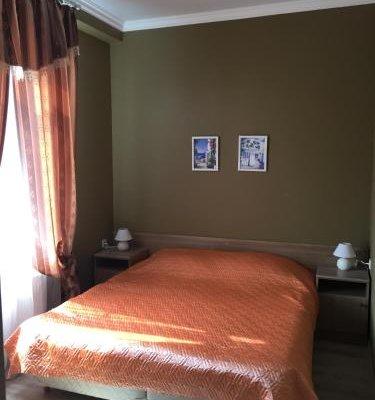 Апарт-Отель Новосел - фото 2