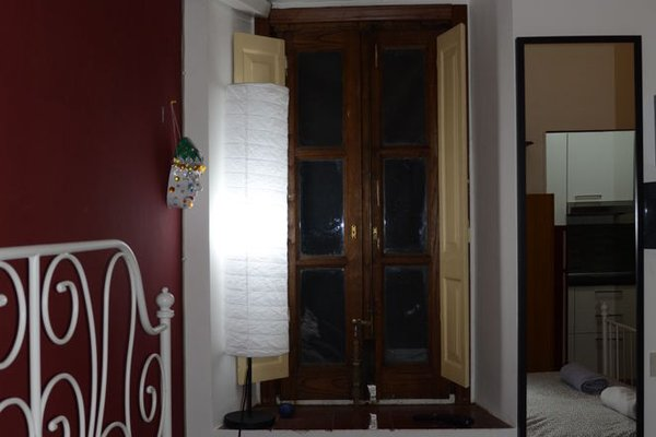 Hostel Taormina - фото 15