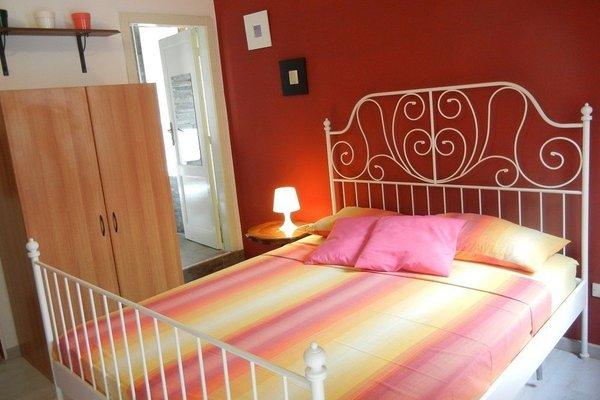 Hostel Taormina - фото 2