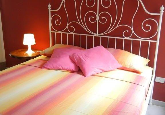 Hostel Taormina - фото 6