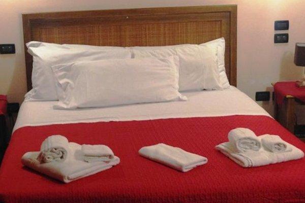 LH Hotel Lido - фото 2