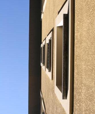 Residence Domus - фото 21