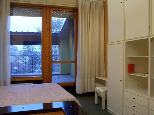 Residence Domus - фото 3
